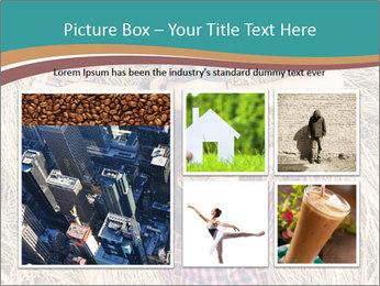 0000071313 PowerPoint Templates - Slide 19