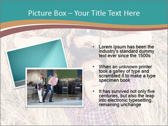 0000071313 PowerPoint Templates - Slide 20