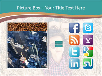 0000071313 PowerPoint Template - Slide 21