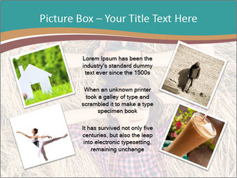 0000071313 PowerPoint Template - Slide 24