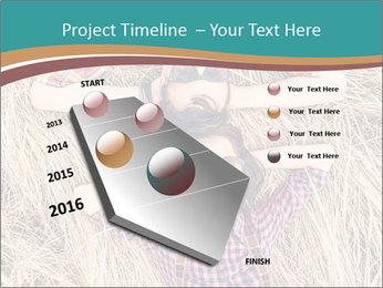 0000071313 PowerPoint Templates - Slide 26