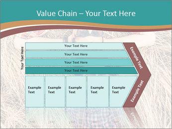 0000071313 PowerPoint Templates - Slide 27