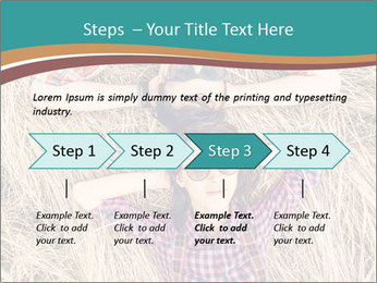 0000071313 PowerPoint Templates - Slide 4