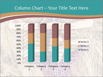 0000071313 PowerPoint Templates - Slide 50
