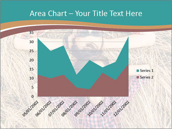0000071313 PowerPoint Templates - Slide 53