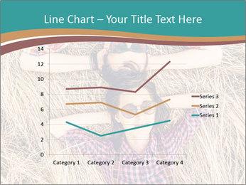 0000071313 PowerPoint Templates - Slide 54