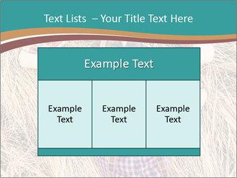 0000071313 PowerPoint Templates - Slide 59