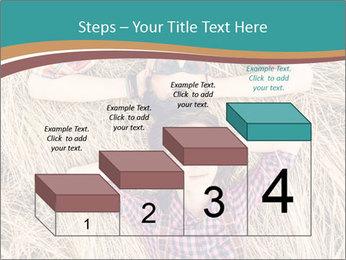 0000071313 PowerPoint Templates - Slide 64