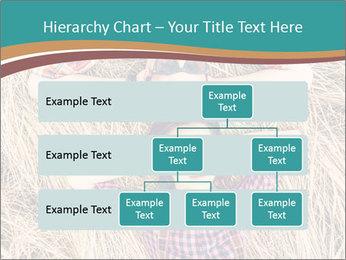 0000071313 PowerPoint Templates - Slide 67