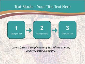 0000071313 PowerPoint Templates - Slide 71
