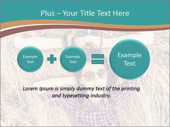 0000071313 PowerPoint Templates - Slide 75