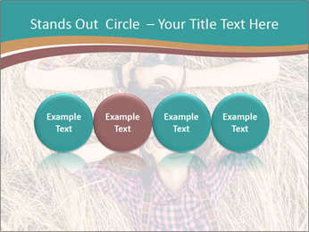 0000071313 PowerPoint Template - Slide 76