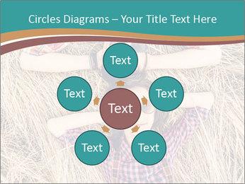 0000071313 PowerPoint Templates - Slide 78
