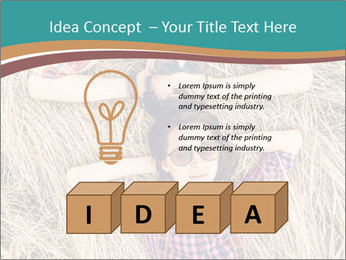 0000071313 PowerPoint Template - Slide 80