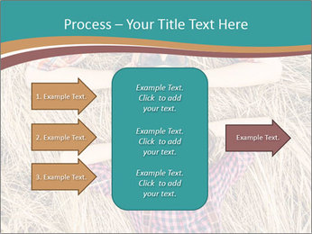0000071313 PowerPoint Templates - Slide 85