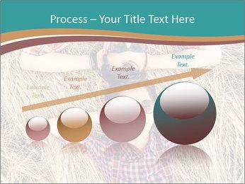 0000071313 PowerPoint Templates - Slide 87
