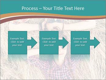 0000071313 PowerPoint Templates - Slide 88