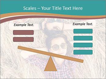 0000071313 PowerPoint Templates - Slide 89