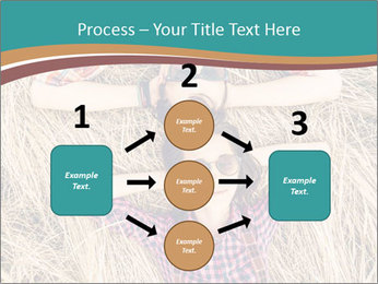 0000071313 PowerPoint Templates - Slide 92