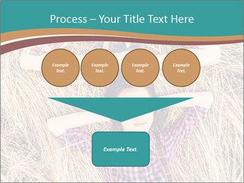 0000071313 PowerPoint Templates - Slide 93