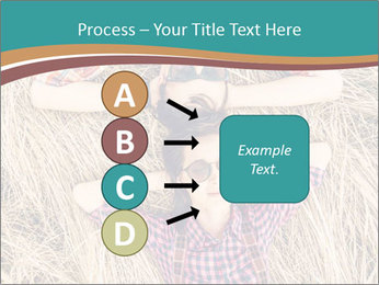 0000071313 PowerPoint Templates - Slide 94