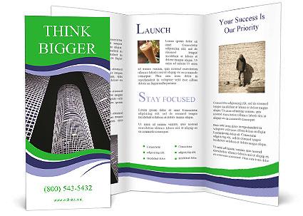 0000071314 Brochure Template