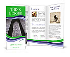 0000071314 Brochure Templates