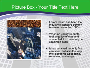 0000071314 PowerPoint Template - Slide 13