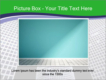 0000071314 PowerPoint Templates - Slide 15