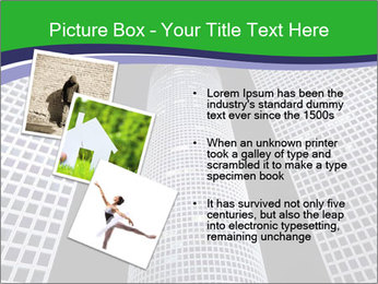 0000071314 PowerPoint Templates - Slide 17
