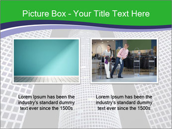 0000071314 PowerPoint Templates - Slide 18