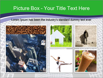 0000071314 PowerPoint Template - Slide 19