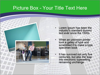 0000071314 PowerPoint Templates - Slide 20