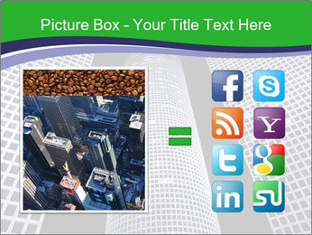 0000071314 PowerPoint Template - Slide 21