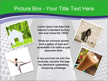 0000071314 PowerPoint Templates - Slide 24