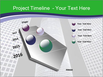 0000071314 PowerPoint Template - Slide 26