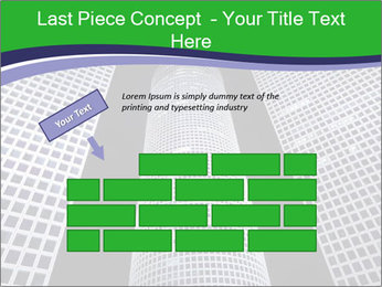 0000071314 PowerPoint Template - Slide 46