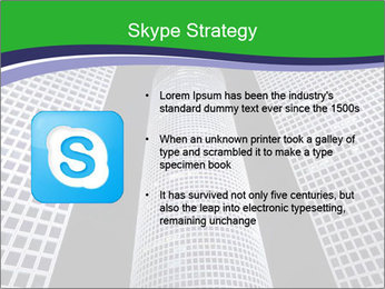 0000071314 PowerPoint Template - Slide 8