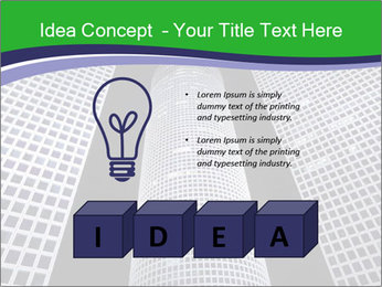 0000071314 PowerPoint Templates - Slide 80