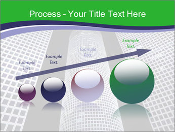 0000071314 PowerPoint Template - Slide 87