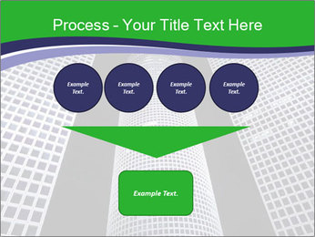 0000071314 PowerPoint Template - Slide 93