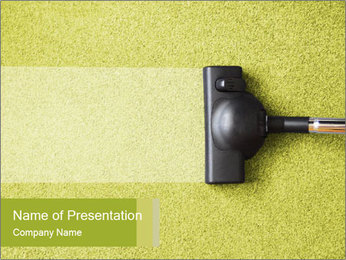 0000071315 PowerPoint Template