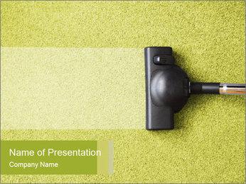 0000071315 PowerPoint Template - Slide 1