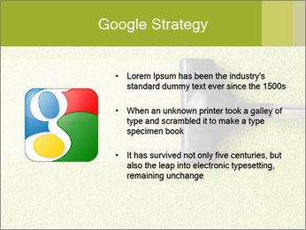 0000071315 PowerPoint Template - Slide 10