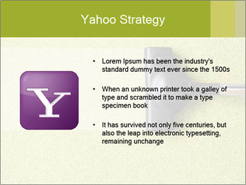 0000071315 PowerPoint Template - Slide 11