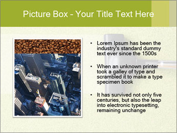 0000071315 PowerPoint Template - Slide 13