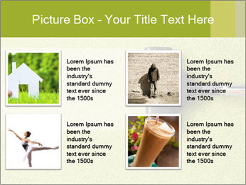 0000071315 PowerPoint Template - Slide 14