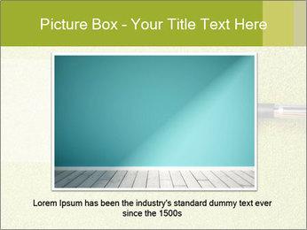 0000071315 PowerPoint Template - Slide 15