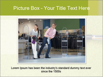 0000071315 PowerPoint Template - Slide 16