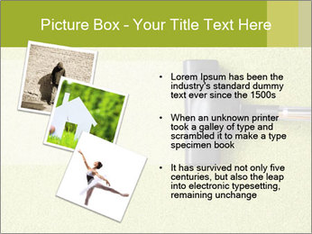 0000071315 PowerPoint Template - Slide 17